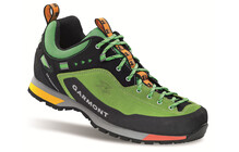 Garmont Men's Dragontail LT green/black